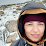 Ana Rodrigues's profile photo