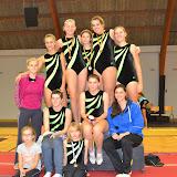 Interclub DMT Altis Hulshout nov 2012 - DSC_0040.JPG