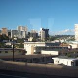 Hawaii Day 3 - 114_1153.JPG