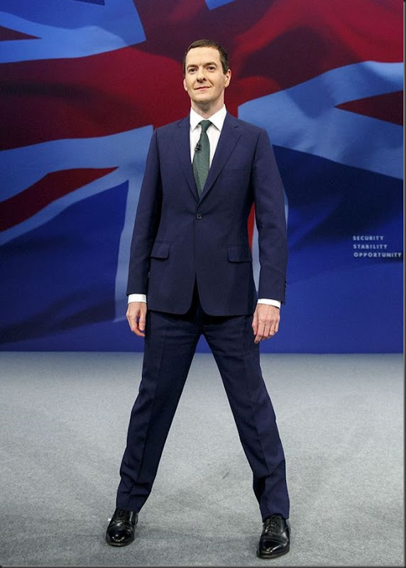 George-Osborne-strange-stance