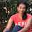 Tanya Srinidhi's profile photo
