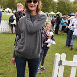 OIC - ENTSIMAGES.COM - Suzi Dent at the  PupAid Puppy Farm Awareness Day 2015 London 5th September 2015 Photo Mobis Photos/OIC 0203 174 1069