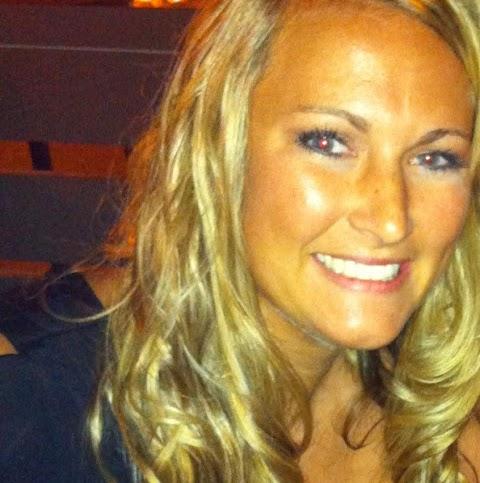 Katie Wright Address Phone Number Public Records Radaris
