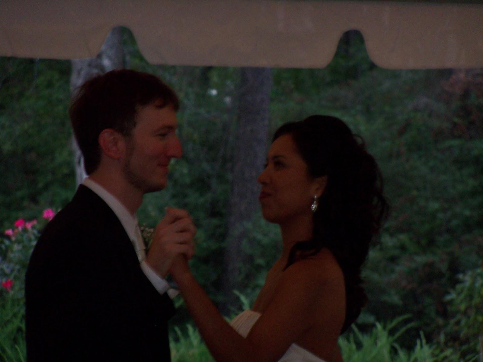 Ben and Jessica Coons wedding - 115_0834.JPG