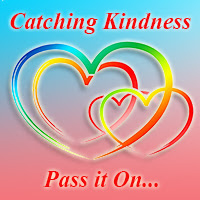 Catching Kindness