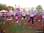 WOOT!!!  JUMP FOR COLOR!!!!!