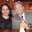 Sushil Mittal's profile photo