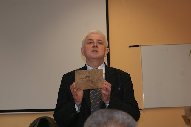 Spotkanie z p. H. Kycem - DSC05783.JPG