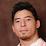 Oscar A. Peña's profile photo