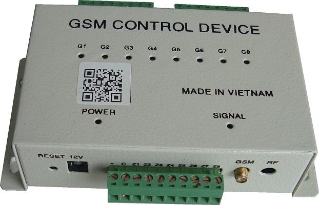 {focus_keyword} Trung tâm điều khiển từ xa qua sim điện thoại bo 252520dieu 252520khien 252520thong 252520minh 2525203