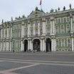 2006-06-27 09-08 Pałac zimowy z Wielkim Ermitrażem.jpg