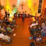 2014-06-08_Nacht_der_offenen_Kirchen