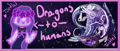 Dragon%2Bto%2Bhuman%2Bicon%2Bthing.png