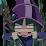 Zenkage's profile photo