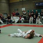 06-12-02 clubkampioenschappen 141.JPG