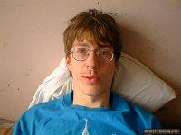 Alex Lesli Before Dramatical Changes To Pua Lifestyle, Alex Lesley