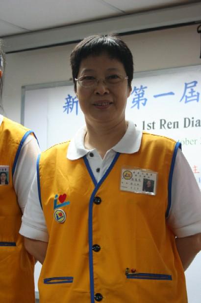 RDX - 1st RDX Program - Graduation - RDX-G145b.JPG
