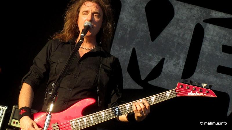 Megadeth @ OST Fest - IMG_8429.JPG