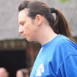 20130630 Auftritt Fenkensees von (Uwe Look) - DSC_4012.JPG