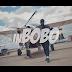 Download Video Mp4 | Kassim Mganga Ft.Nandy & Fid Q - In Bobo
