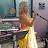 Lori Myers avatar image
