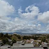 2014 Japan - Dag 8 - mike-P1050750-0284.JPG