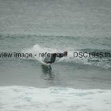 _DSC1945.thumb.jpg