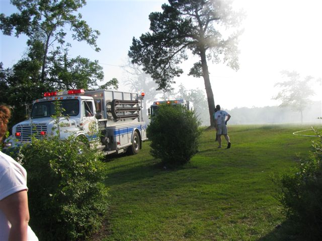 House fire Lynchburg Rd Mutual Aid to Williamsburg Co. Fire 017.jpg