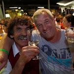 Weinfest_2015 (374).JPG