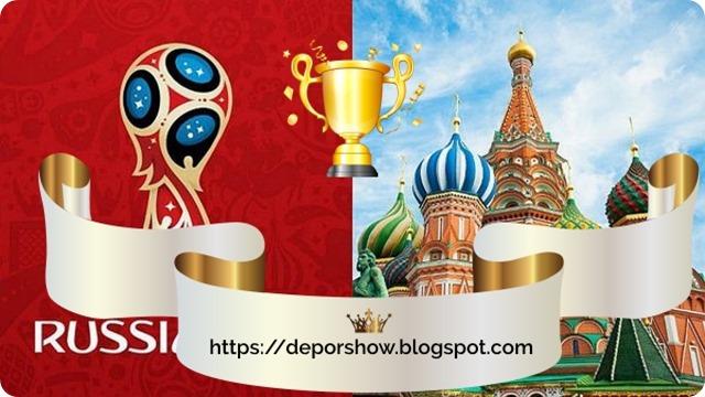 rusia-2018-logo