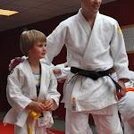 judomarathon_2012-04-14_116.JPG