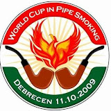 World Cup 2009 CIPC Meeting