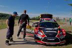 2015 ADAC Rallye Deutschland 34.jpg