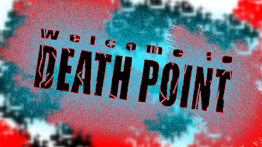 Death Point: 3D Spy Top-Down Shooter, Stealth Game APK OBB