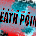 Download Death Point: 3D Spy Top-Down Shooter, Stealth Game APK OBB - Jogos Android