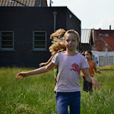Back to the Future - Kabouterkamp 2014 - DSC_0213.JPG