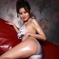 [DGC] 2008.04 - No.565 - Kanako Koda (神田佳菜子) 065.jpg