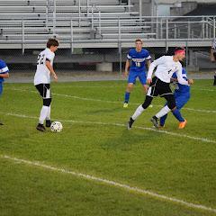 Boys Soccer Line Mountain vs. UDA (Rebecca Hoffman) - DSC_0159.JPG