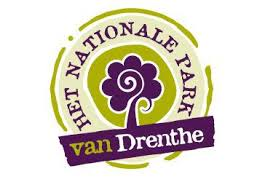 http://www.hetnationaleparkvandrenthe.nl/