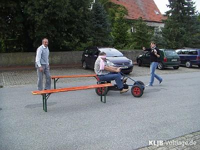 Gemeindefahrradtour 2008 - -tn-Bild 189-kl.jpg