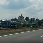 20180620_Netherlands_035.jpg