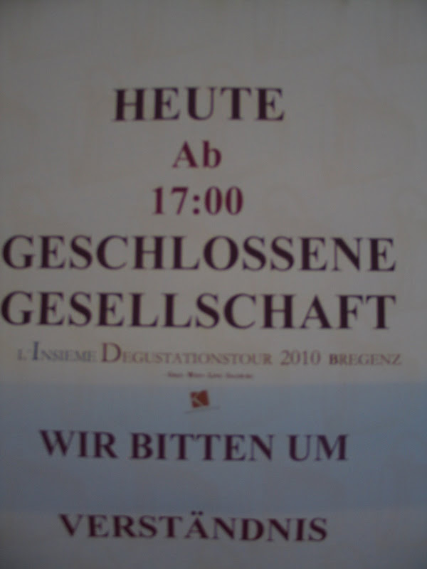 L´Insieme im Kornmesser 2010 001.JPG
