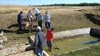 8-Limpieza Fuente Julio 2012