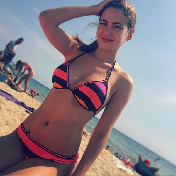 Ivana Baquero En Bikini further Factura besides Turkey Flag 3ft X 2ft together with Trees further Poole Foundation Provides Million Dollar Gift For Research And Rehabilitation Gym. on pole home designs