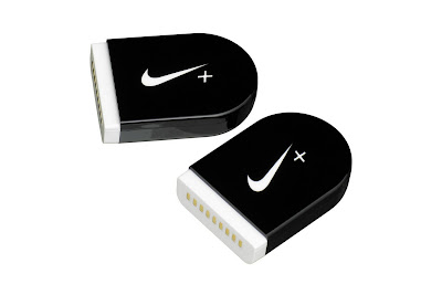 nike lunar hyperdunk 2012 black blue 4 05 Nike Lunar Hyperdunk+ Sport Pack Packaging Contents