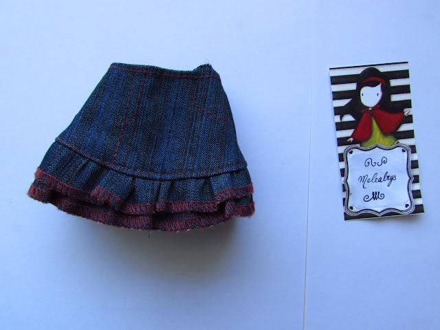 [Vente] vêtements SD - Iple KID BID - MSD fines - MH Barbie IMG_2057