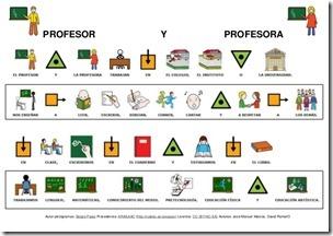 fichas-oficios-y-profesiones- para niños (5)