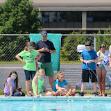 SeaPerch Competition Day 2015 - 20150530%2B09-43-00%2BC70D-IMG_4816.JPG