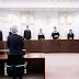 القضاء النمساوي يحكم بعدم دستورية حظر ارتداء الحجاب فى المدارس الابتدائية