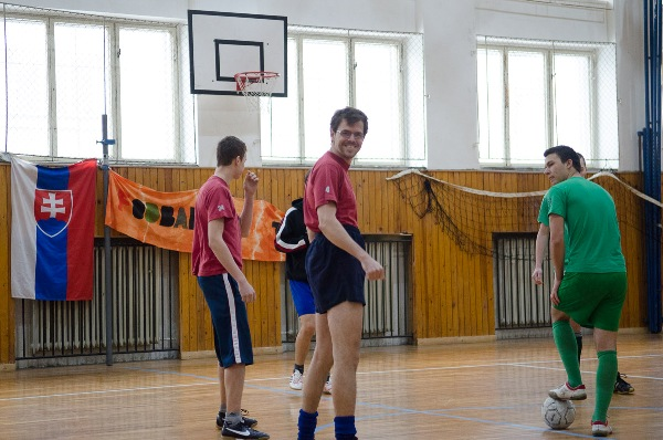 Fodbal_13_priebeh_055